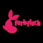 Farbfisch Logo